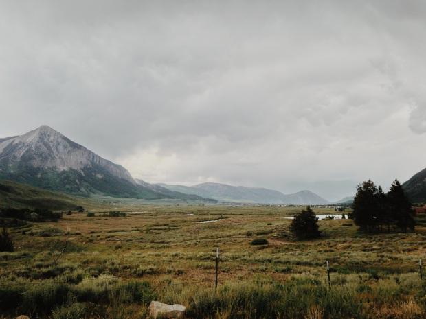 landscape-mountains-nature-trees
